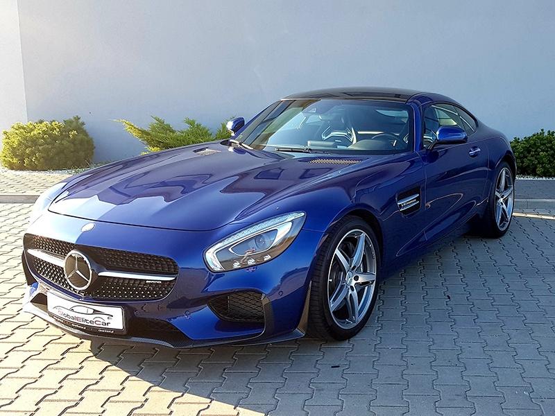http://globalelitecar.pl/wp-content/uploads/2018/11/Mercedes_AMG_GT_01.jpg