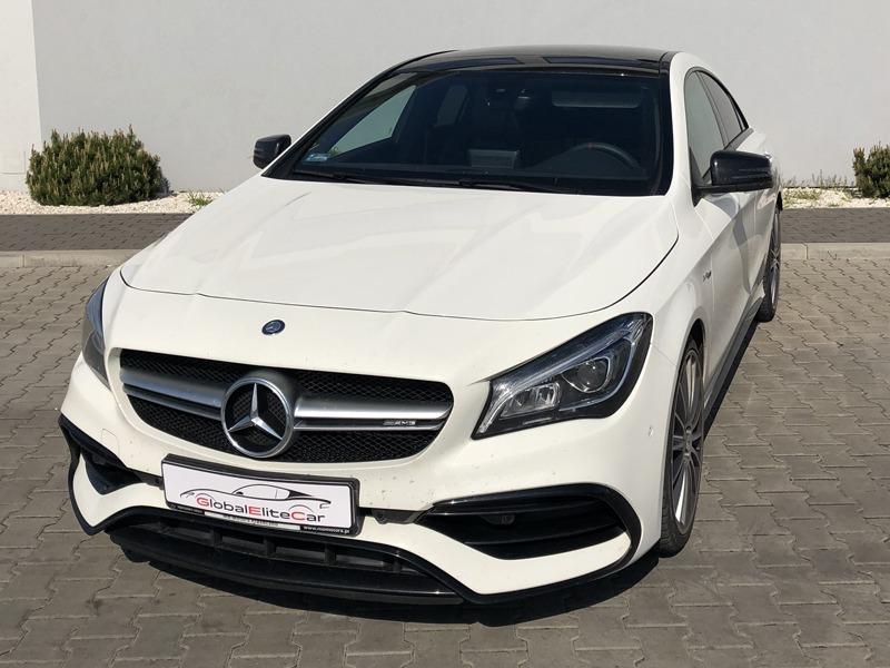 https://globalelitecar.pl/wp-content/uploads/2017/03/800x600_Mercedes_CLA_01a.jpg