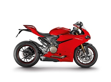 https://globalelitecar.pl/wp-content/uploads/2017/03/Ducati-1299-Panigale-S.jpg
