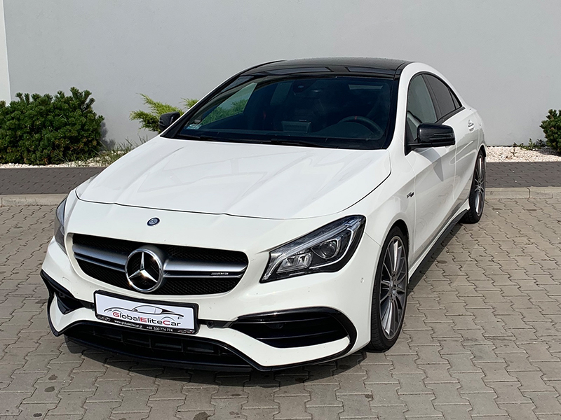 https://globalelitecar.pl/wp-content/uploads/2017/03/Mercedes-CLA45-amg-01.jpg