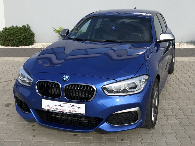 https://globalelitecar.pl/wp-content/uploads/2017/03/bmw_2_01_25082018.jpg
