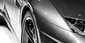 Wypożyczalnia aut Warszawa - GlobalEliteCar