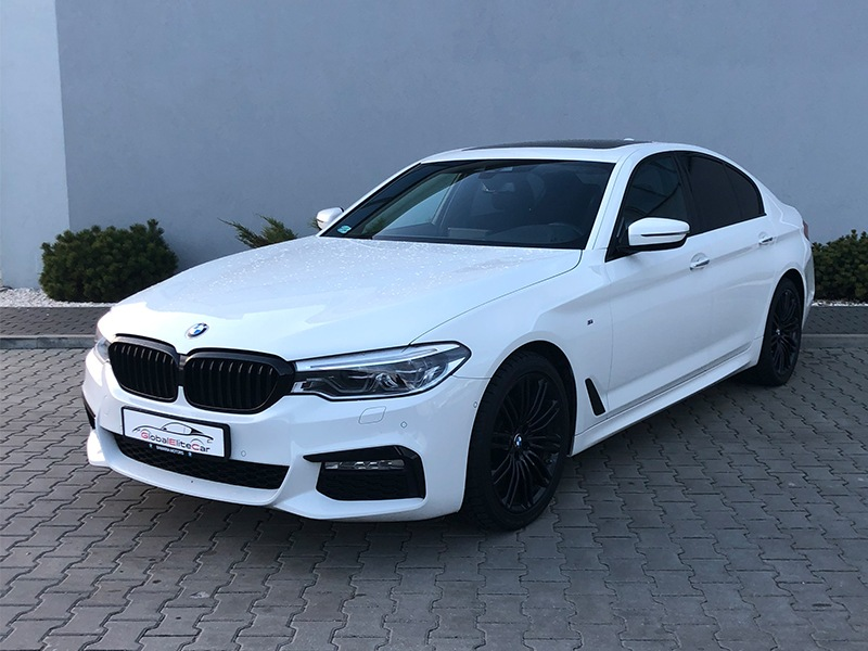https://globalelitecar.pl/wp-content/uploads/2017/09/bmw5_01.jpg