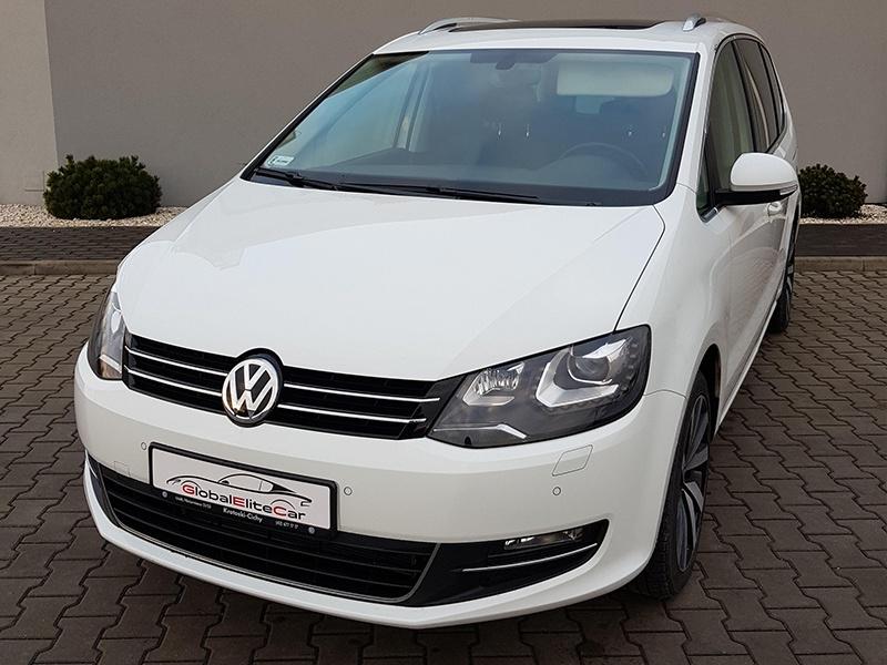 https://globalelitecar.pl/wp-content/uploads/2018/01/VW_SZ2_01.jpg