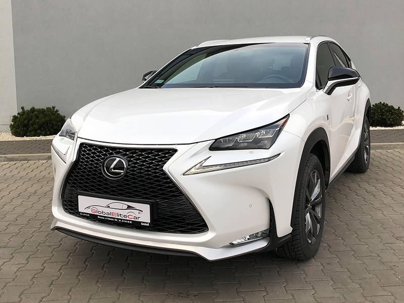 https://globalelitecar.pl/wp-content/uploads/2018/02/Lexus_01.jpg