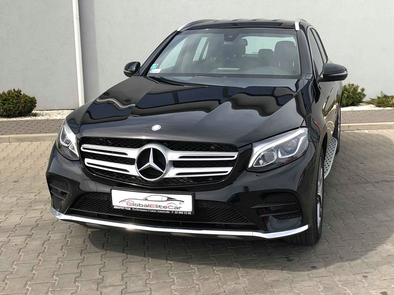 https://globalelitecar.pl/wp-content/uploads/2018/04/800x600_Mercedes_GLC_05.jpg