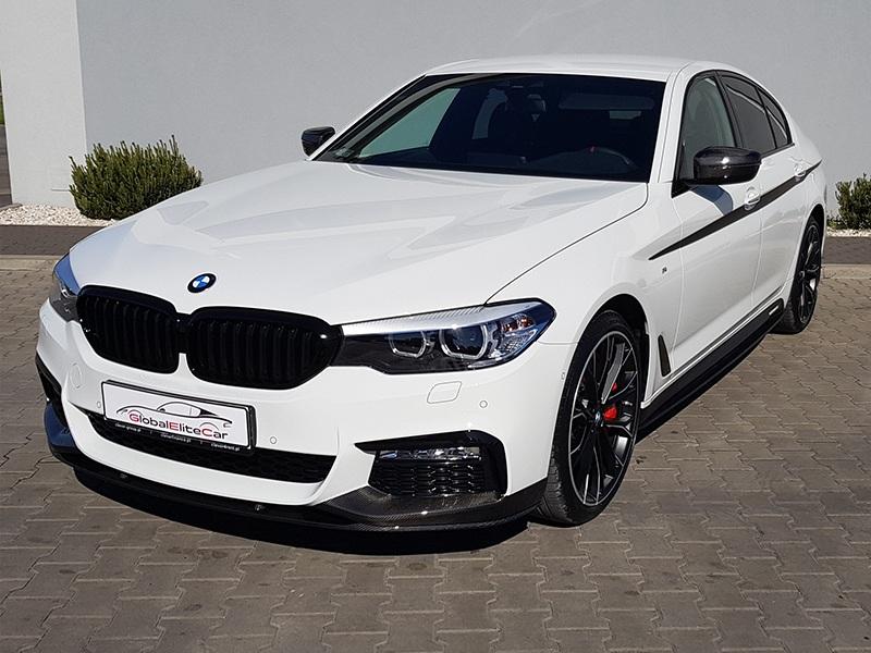 https://globalelitecar.pl/wp-content/uploads/2018/05/800x600_BMW5_06.jpg