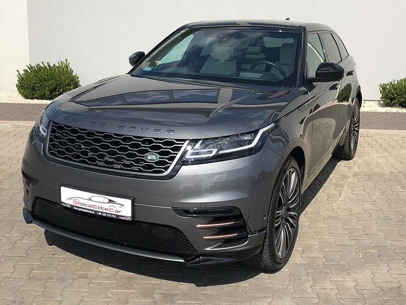 https://globalelitecar.pl/wp-content/uploads/2018/05/800x600_Land_Rover_Velar_01.jpg