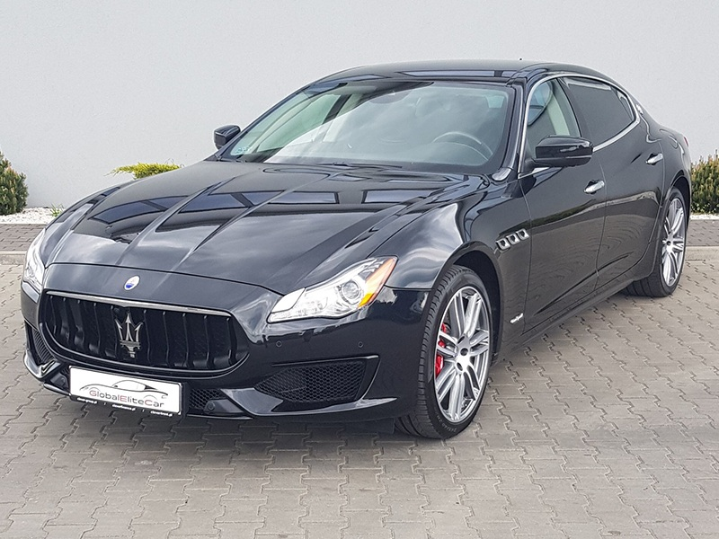 https://globalelitecar.pl/wp-content/uploads/2018/05/Maserati_Gransport_01.jpg