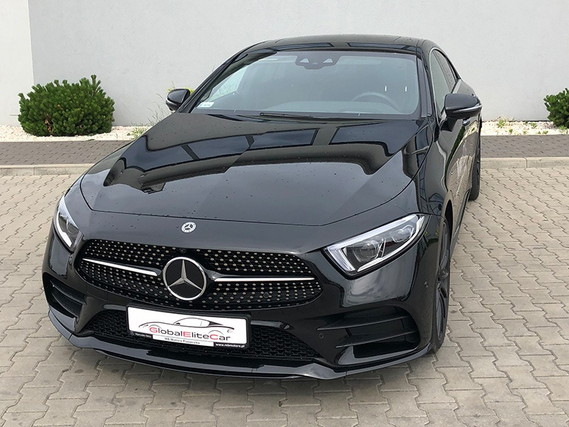 https://globalelitecar.pl/wp-content/uploads/2018/06/800x600_Mercedes_CLS_01.jpg