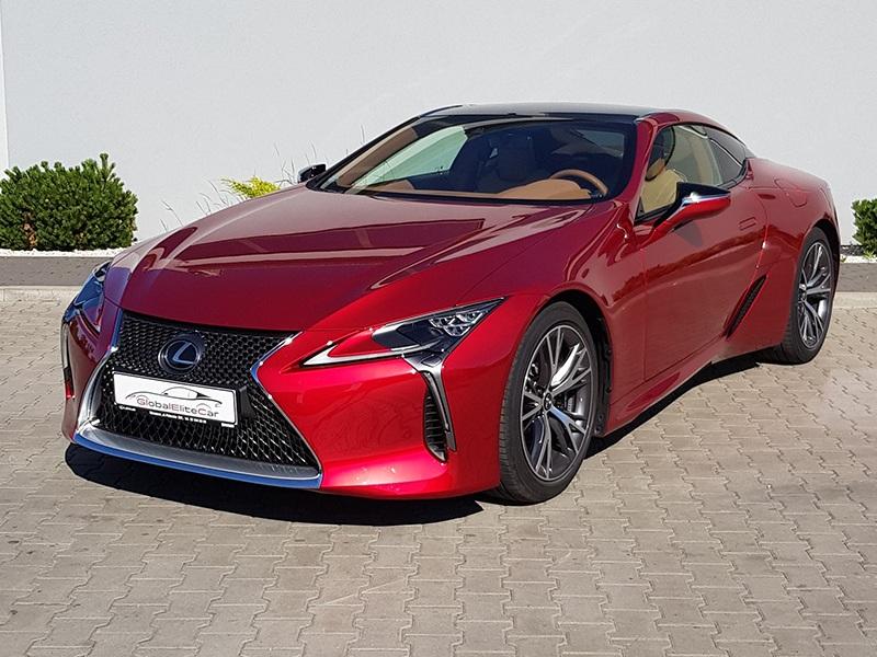 https://globalelitecar.pl/wp-content/uploads/2018/06/Lexus_LC_01.jpg