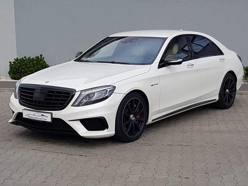 https://globalelitecar.pl/wp-content/uploads/2018/07/800x600_Mercedes_S63_AMG_01.jpg