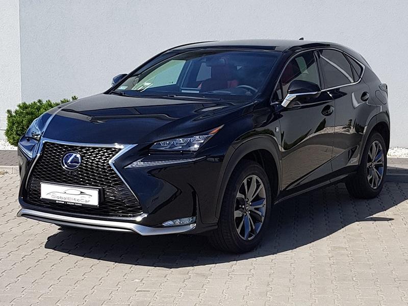 https://globalelitecar.pl/wp-content/uploads/2018/08/Lexus_NX_300T_01.jpg