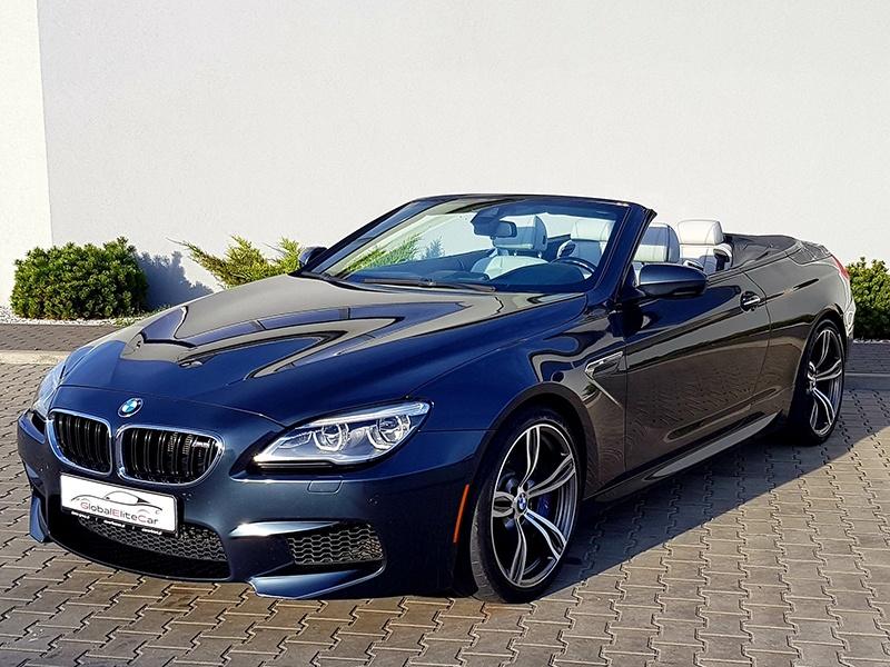 https://globalelitecar.pl/wp-content/uploads/2018/11/BMW_M6_cabrio_06.jpg