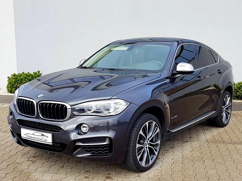 https://globalelitecar.pl/wp-content/uploads/2018/11/BMW_X6_01.jpg