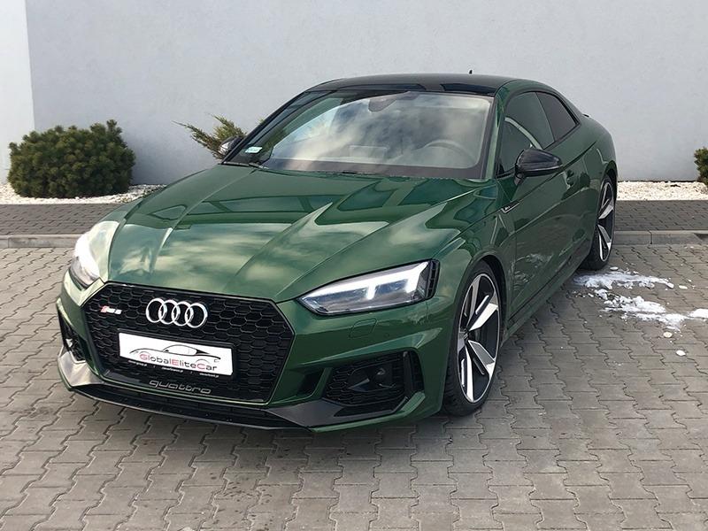 https://globalelitecar.pl/wp-content/uploads/2019/01/Audi-Rs5-01.jpg