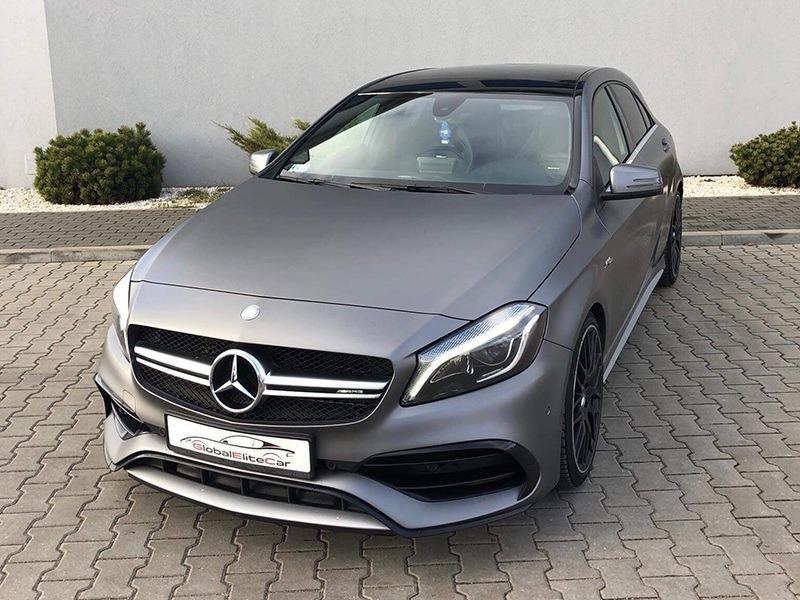 https://globalelitecar.pl/wp-content/uploads/2019/01/mercedes-A45-01.jpg