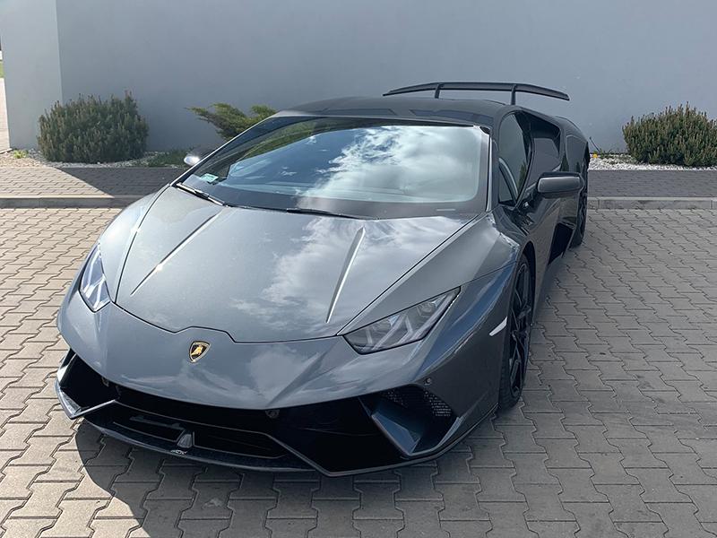 https://globalelitecar.pl/wp-content/uploads/2019/07/Lamborgini-Huracan-01.jpg