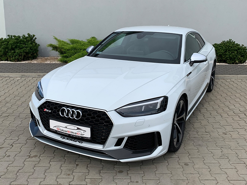 https://globalelitecar.pl/wp-content/uploads/2019/09/Audi-RS5-Coupe-01.jpg