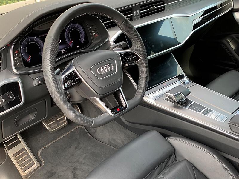 Audi A7 S-Line-5