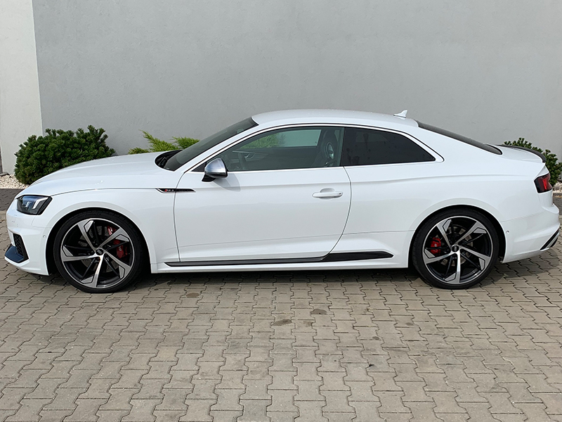 Audi RS5 Coupe-2