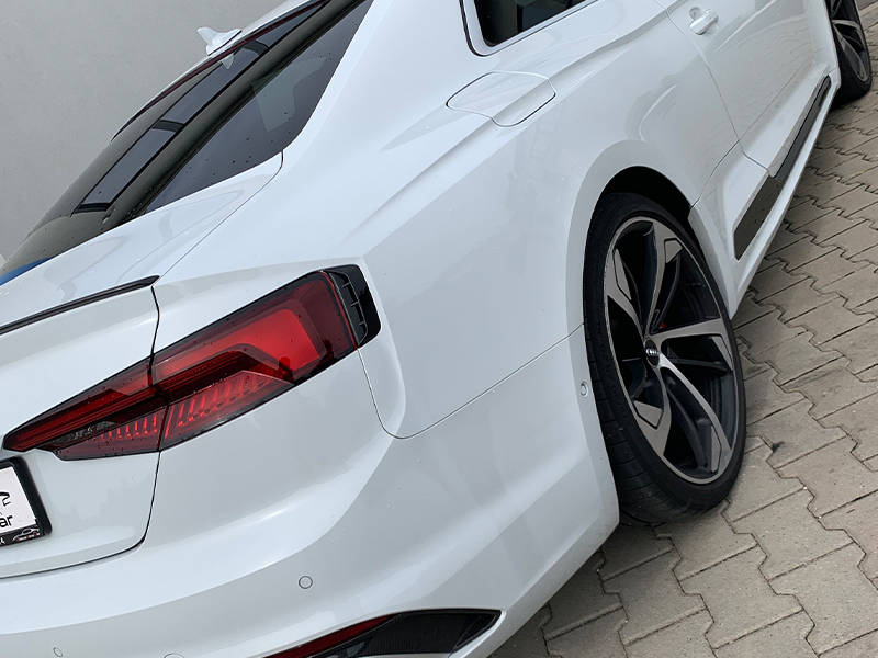 Audi RS5 Coupe-4