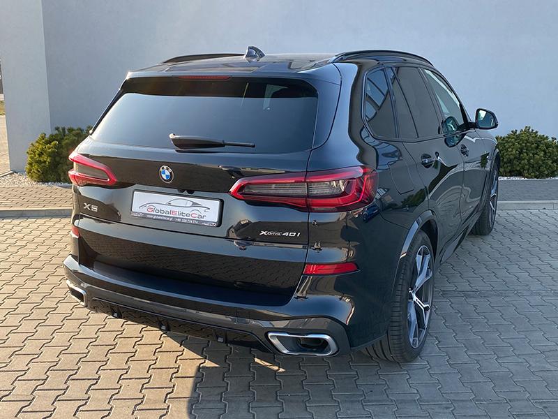 BMW X5-1