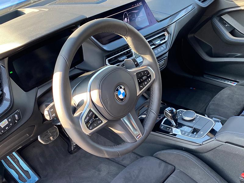 BMW X5-5