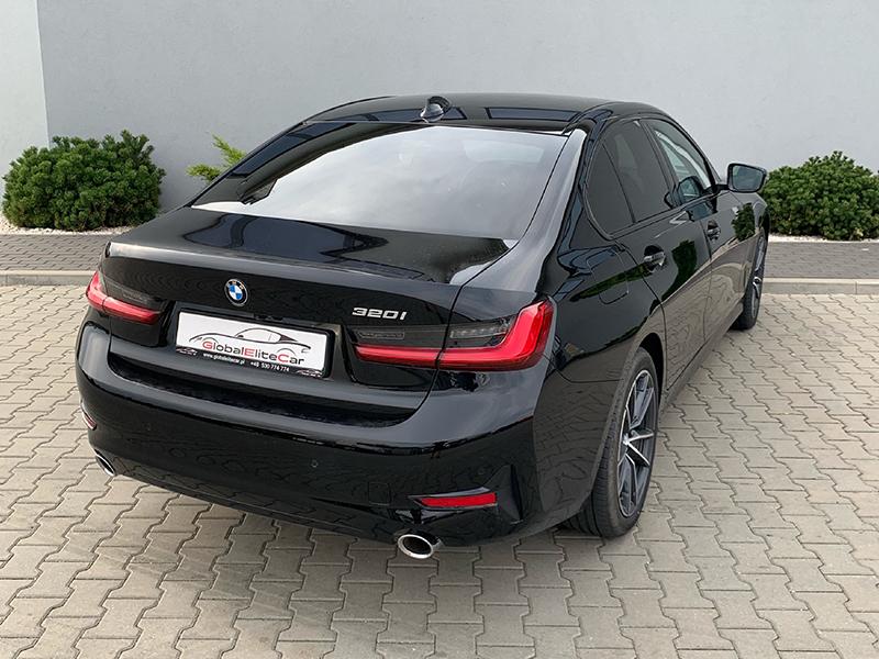 BMW 3 G20-1