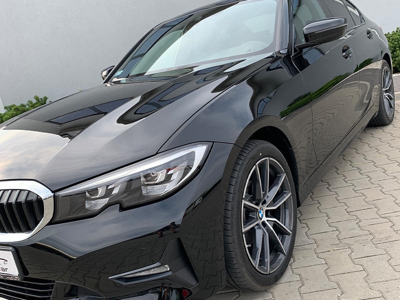 BMW 3 G20-3