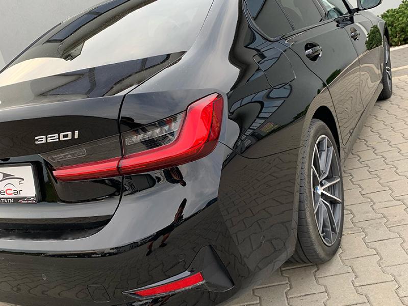 BMW 3 G20-4