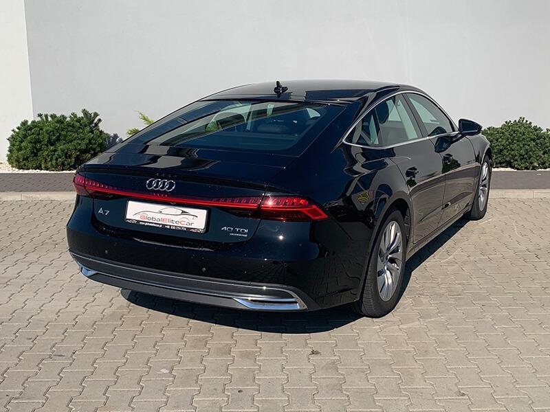 Audi A7-1
