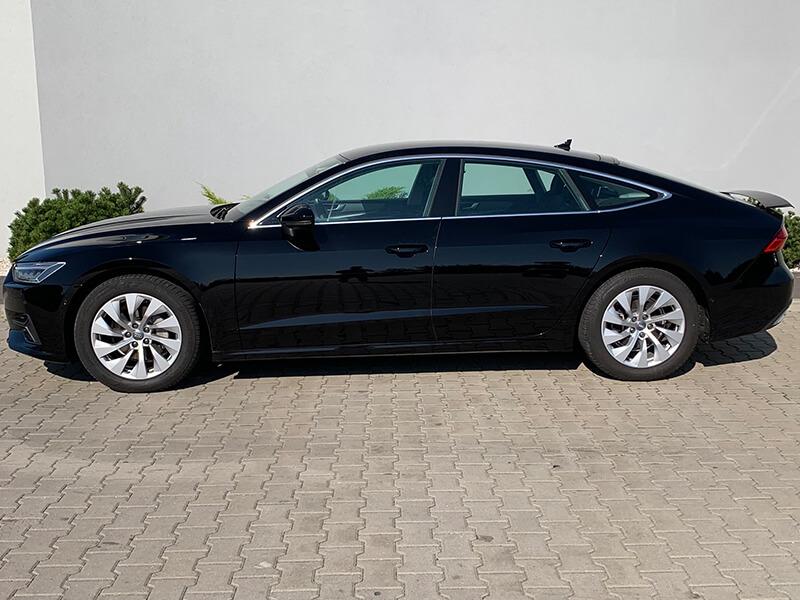 Audi A7-2