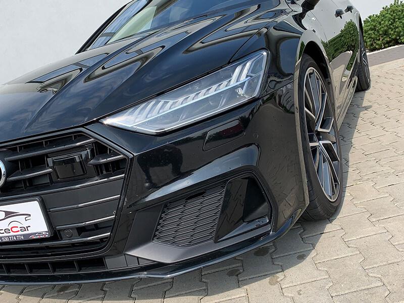 Audi A7 S-Line-2
