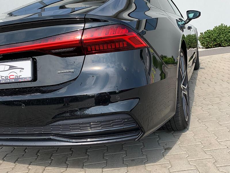 Audi A7 S-Line-1