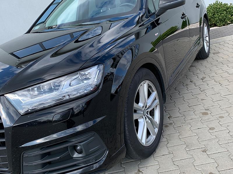 Audi Q7 II S-LINE-3