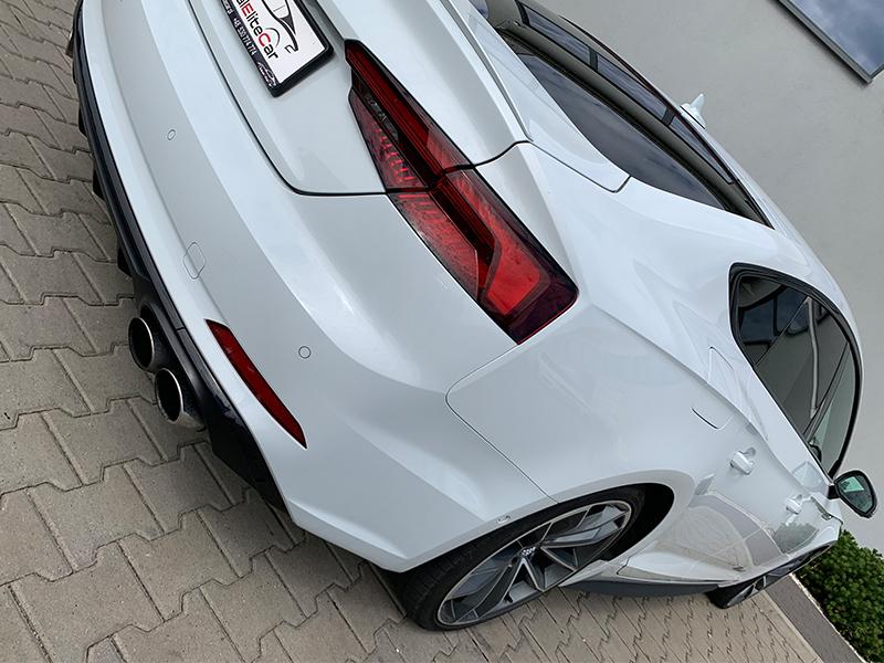 Audi S5-4