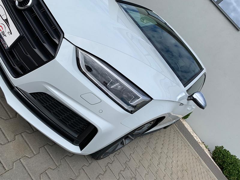 Audi S5-3
