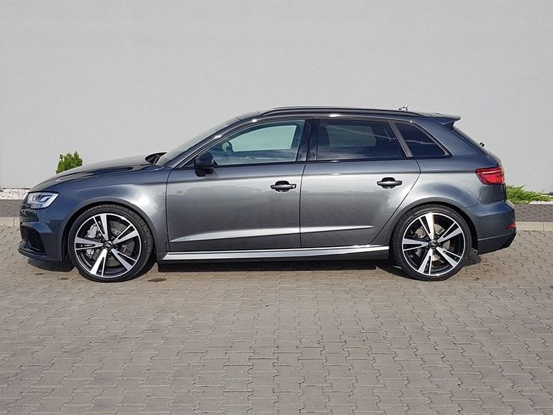 Audi RS3-2