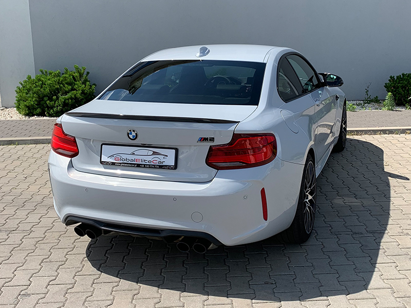 BMW M2 Competition-1