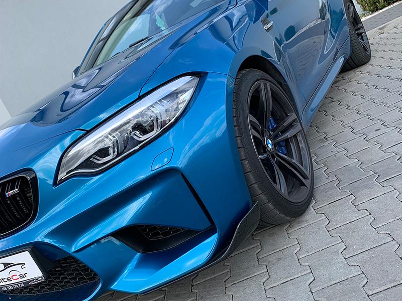 BMW M2- 3