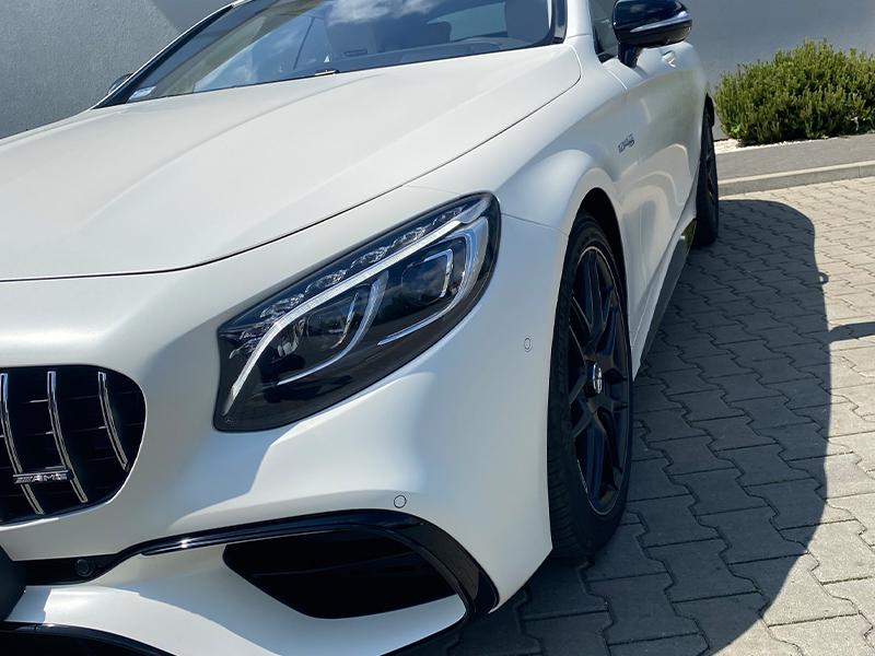 Mercedes S63 Cabrio-3