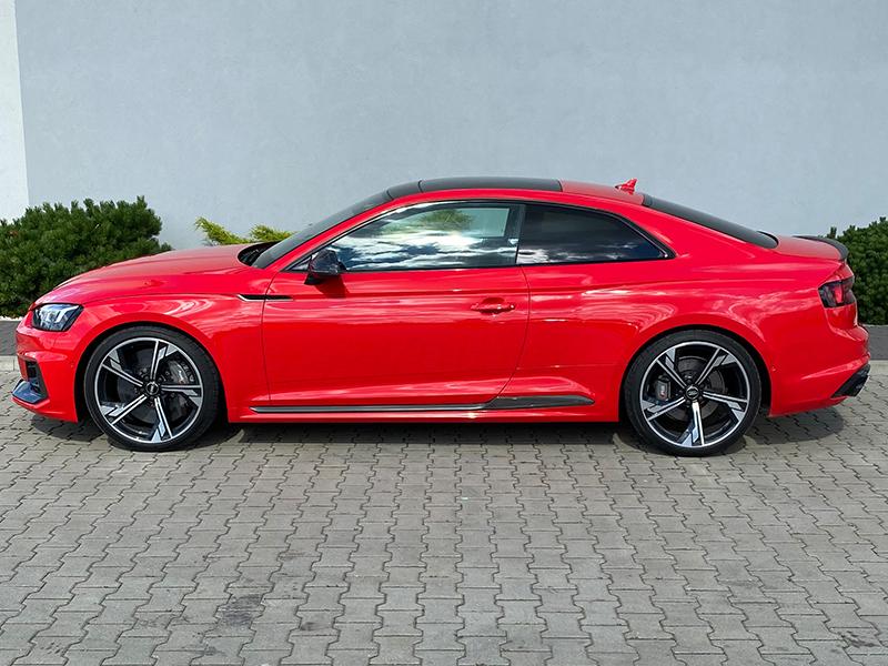 Audi RS5-2