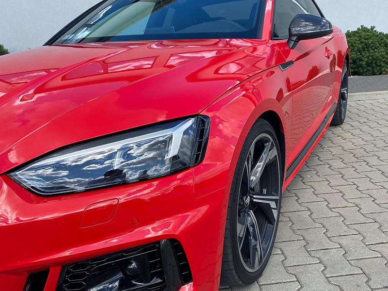 Audi RS5-3