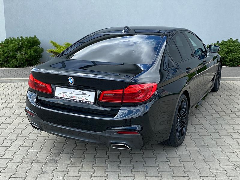 BMW M5-1