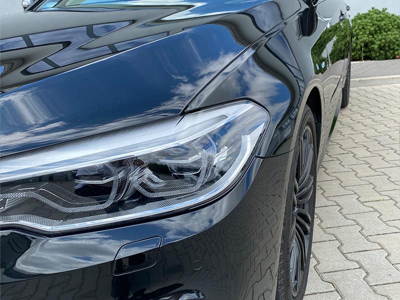 BMW M5-3